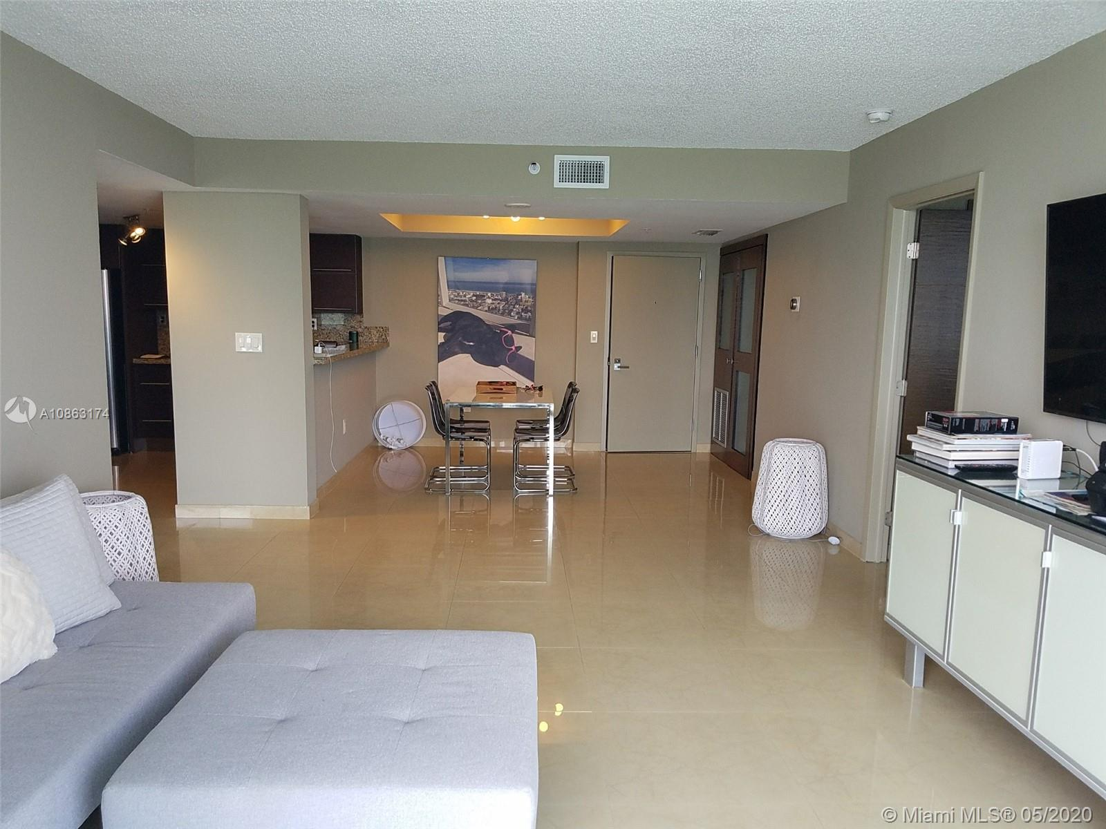 650 West ave-803 miami-beach-fl-33139-a10863174-Pic04