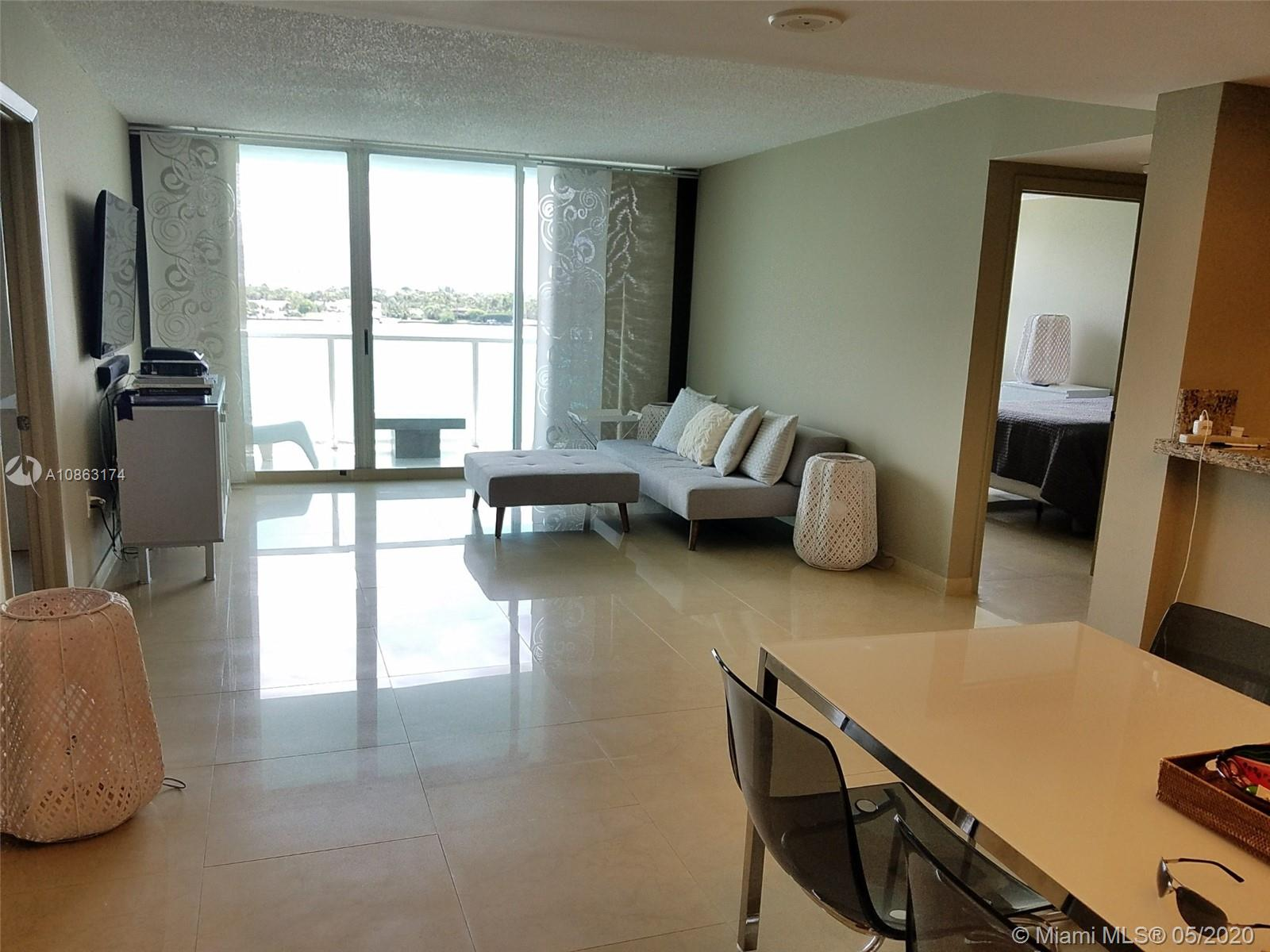 650 West ave-803 miami-beach-fl-33139-a10863174-Pic05