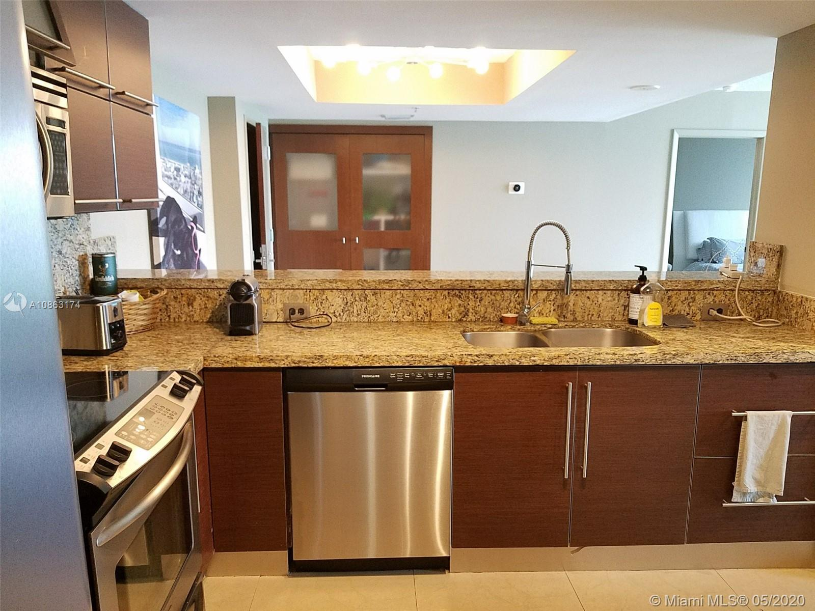 650 West ave-803 miami-beach-fl-33139-a10863174-Pic07