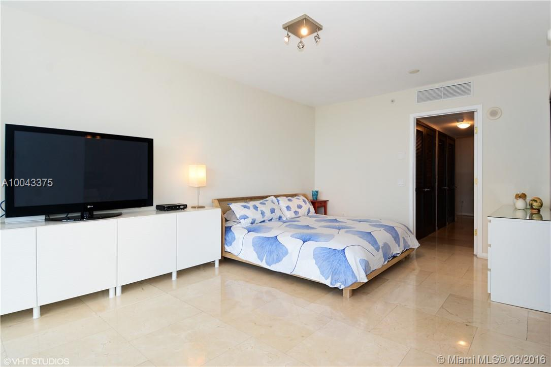 5875 Collins ave-807 miami-beach--fl-33140-a10043375-Pic10