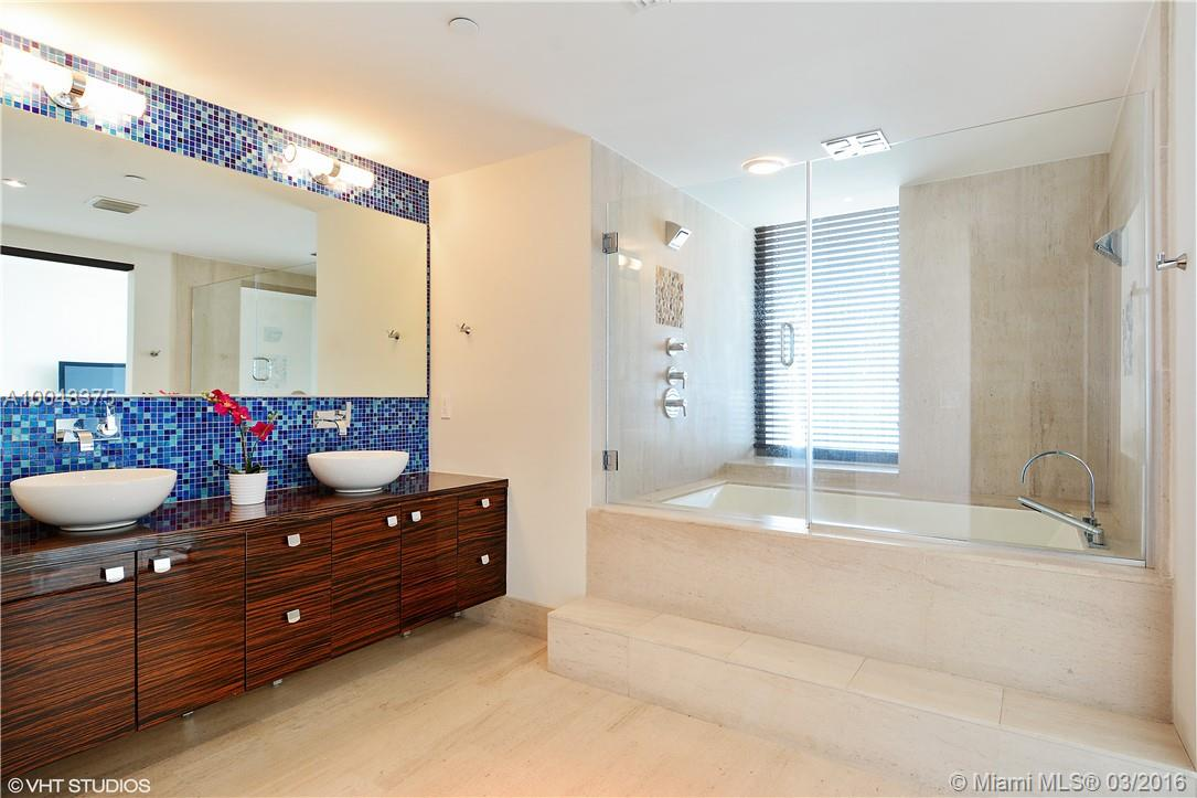 5875 Collins ave-807 miami-beach--fl-33140-a10043375-Pic12