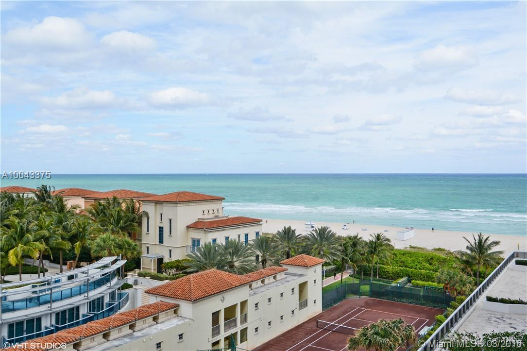 5875 Collins ave-807 miami-beach--fl-33140-a10043375-Pic14