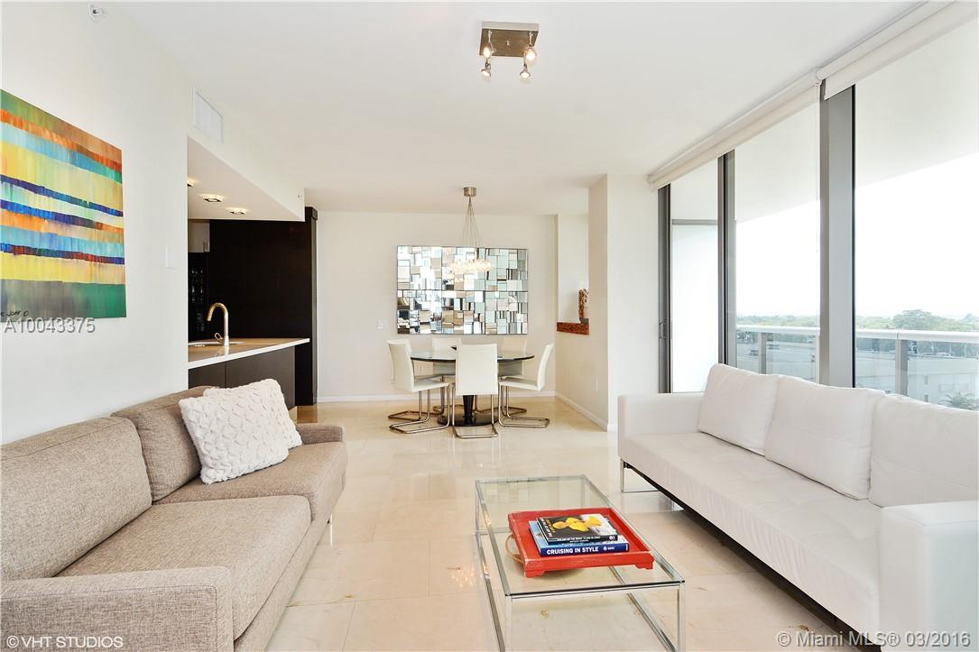 5875 Collins ave-807 miami-beach--fl-33140-a10043375-Pic02