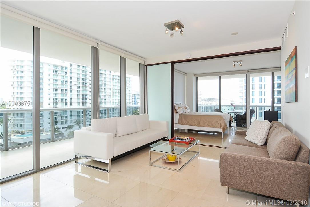 5875 Collins ave-807 miami-beach--fl-33140-a10043375-Pic03