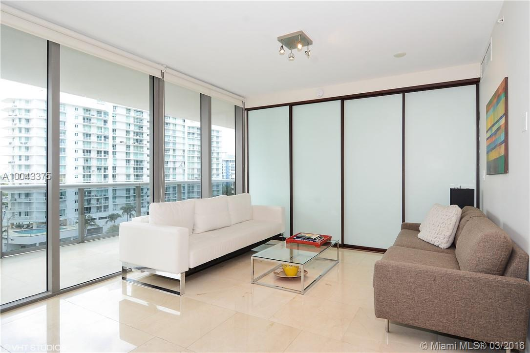 5875 Collins ave-807 miami-beach--fl-33140-a10043375-Pic06
