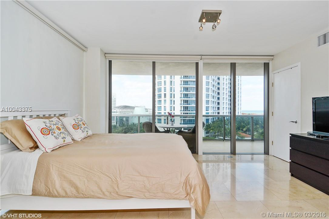 5875 Collins ave-807 miami-beach--fl-33140-a10043375-Pic07