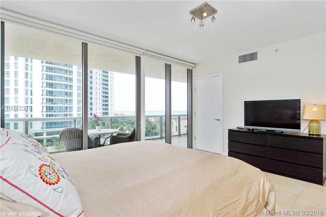 5875 Collins ave-807 miami-beach--fl-33140-a10043375-Pic08