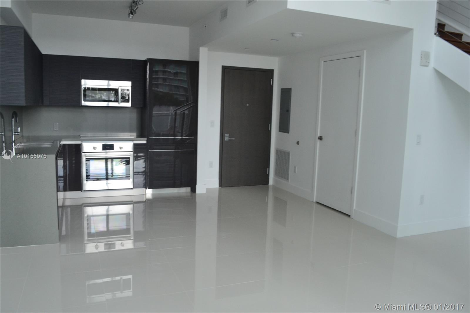 1080 Brickell Ave #709, Miami FL, 33131