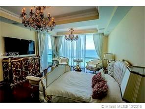 16051 Collins ave-1604 sunny-isles-beach--fl-33160-a10159875-Pic11