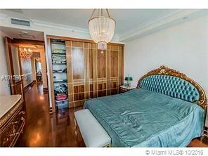 16051 Collins ave-1604 sunny-isles-beach--fl-33160-a10159875-Pic12