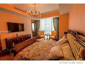 16051 Collins ave-1604 sunny-isles-beach--fl-33160-a10159875-Pic15