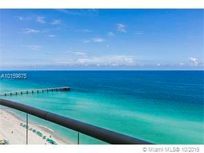 16051 Collins ave-1604 sunny-isles-beach--fl-33160-a10159875-Pic17