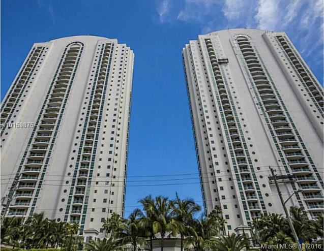16051 Collins ave-1604 sunny-isles-beach--fl-33160-a10159875-Pic19