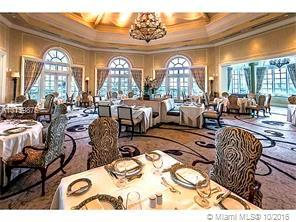 16051 Collins ave-1604 sunny-isles-beach--fl-33160-a10159875-Pic21