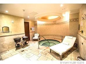 16051 Collins ave-1604 sunny-isles-beach--fl-33160-a10159875-Pic22