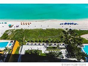 16051 Collins ave-1604 sunny-isles-beach--fl-33160-a10159875-Pic23