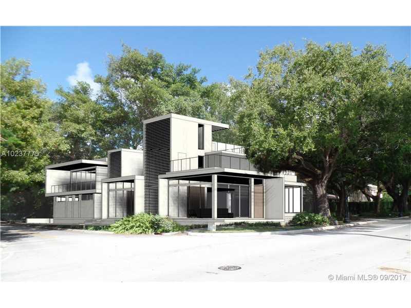 1644 S Miami Ave, Miami FL, 33129