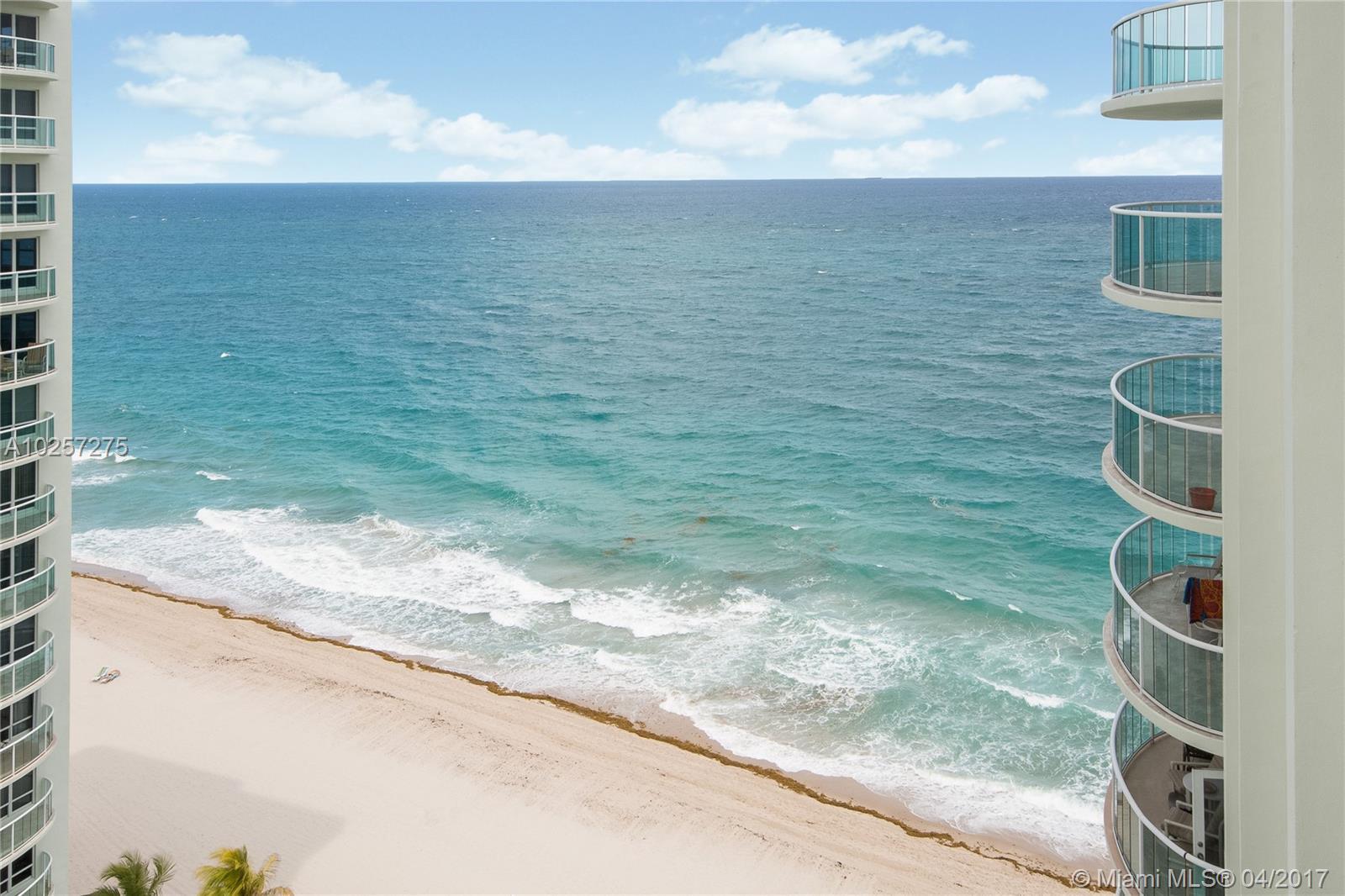 3400 Galt Ocean Dr #1503 S, Fort Lauderdale FL, 33308