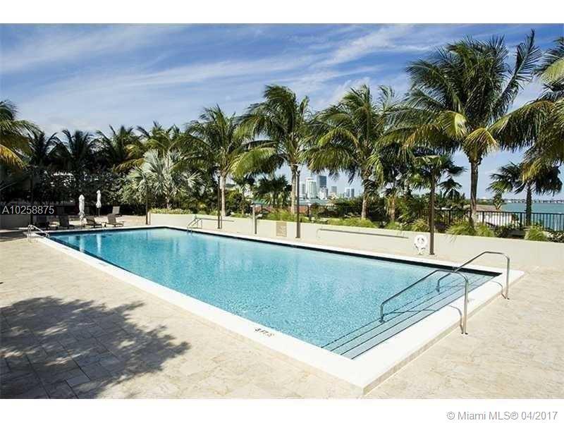 1000 Venetian Way # 1310, Miami , FL 33139