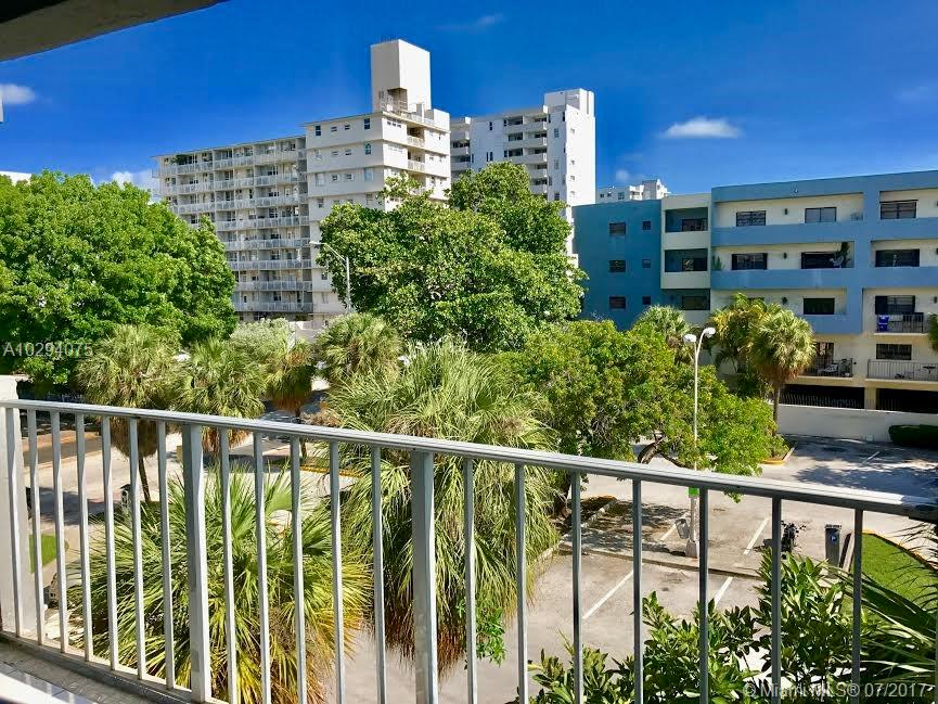 1615 West Ave # 404, Miami Beach, FL 33139