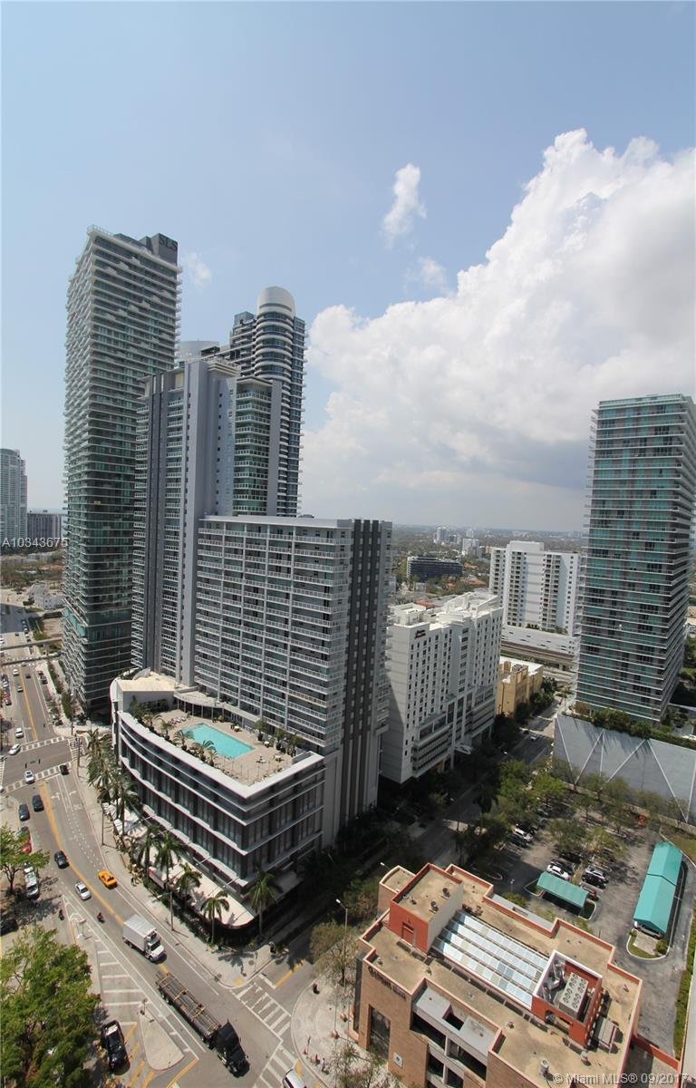 1080 Brickell Ave # 2509, Miami , FL 33131
