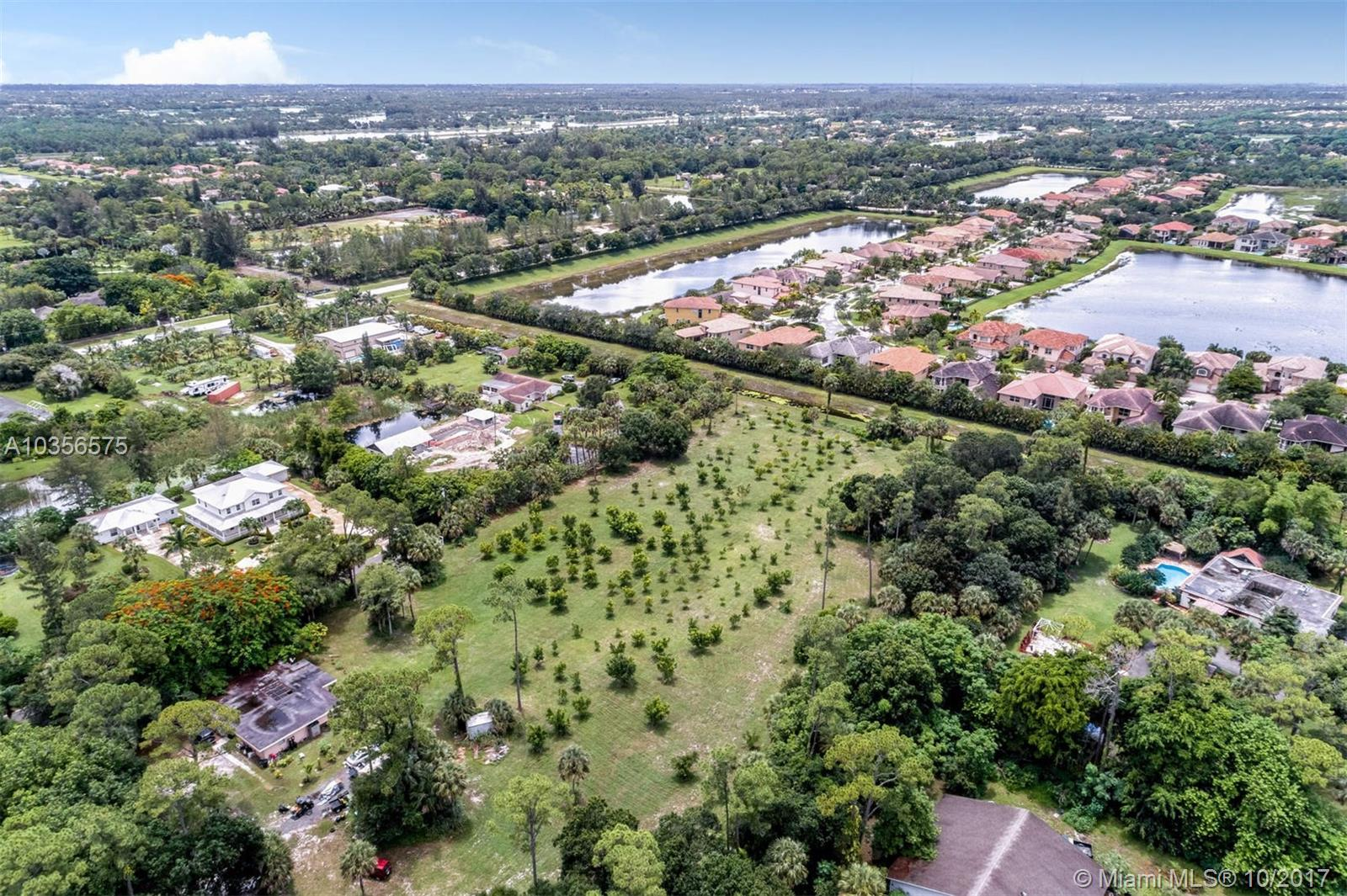 8626 Pioneer Rd, West Palm Beach FL, 33411