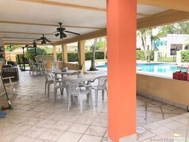 11531 Sw 93rd St, Miami FL, 33176