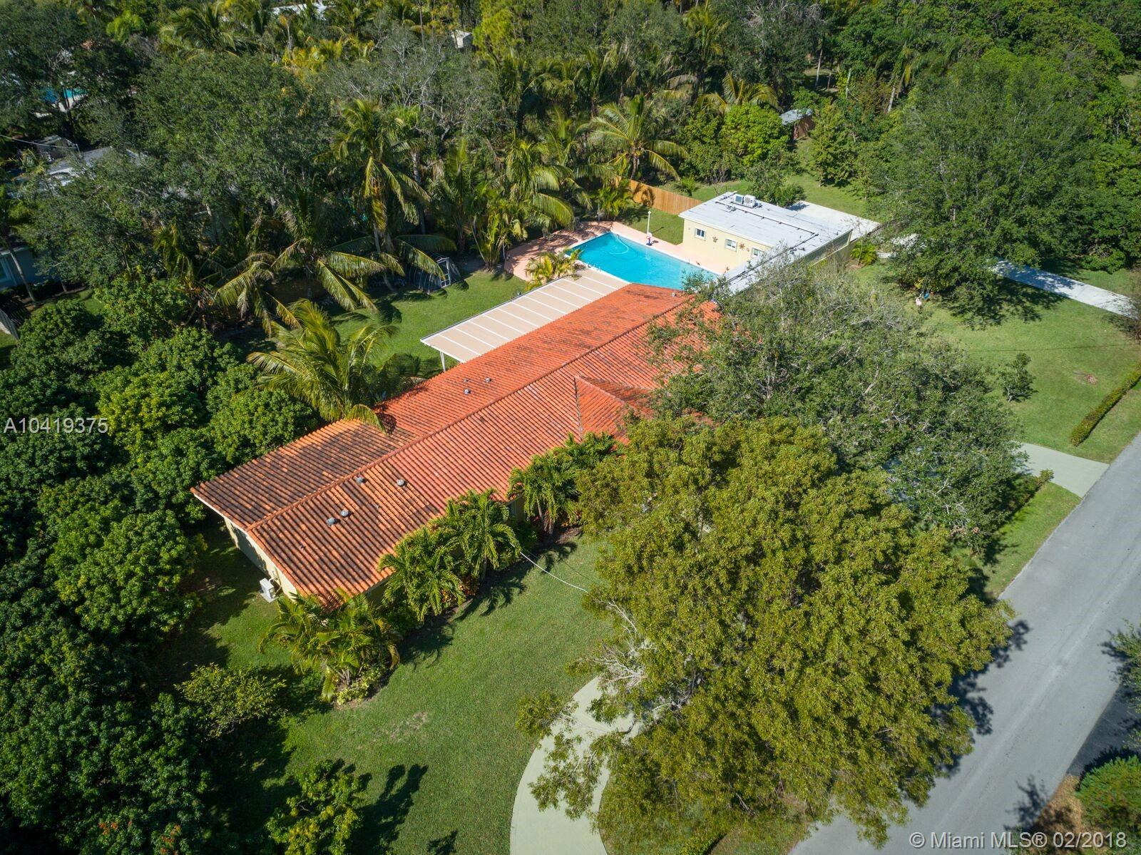 7540 Sw 71st Ave, Miami FL, 33143