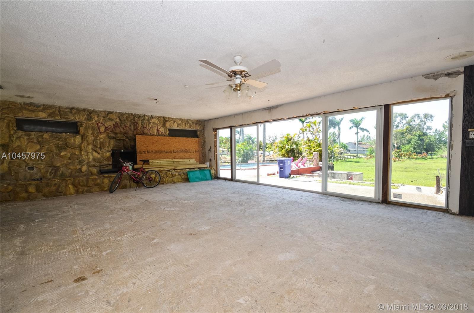 3900 Sw 126th Ave, Miramar FL, 33027