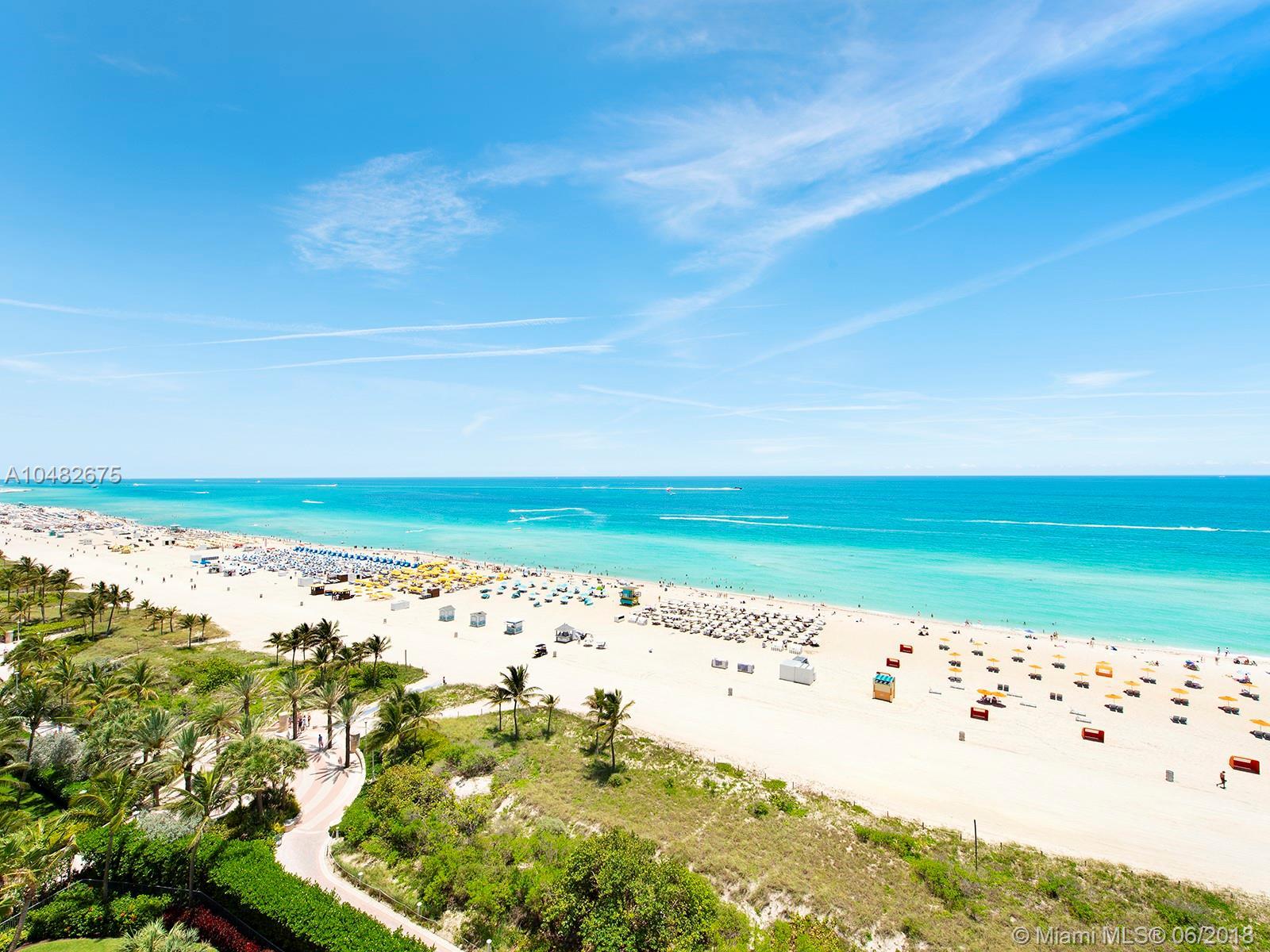 1455 Ocean dr-1406 miami-beach-fl-33139-a10482675-Pic18