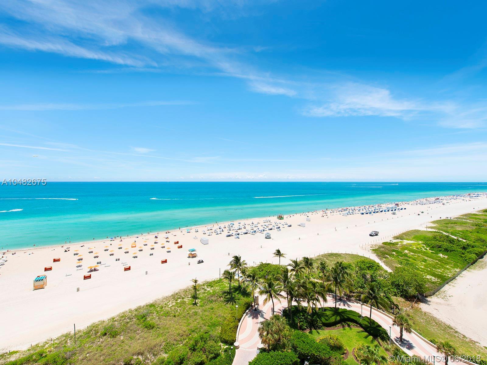 1455 Ocean dr-1406 miami-beach-fl-33139-a10482675-Pic19