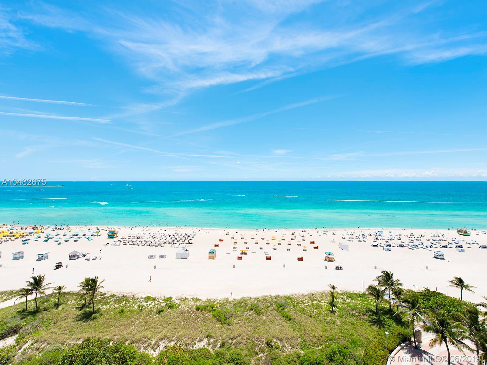 1455 Ocean dr-1406 miami-beach-fl-33139-a10482675-Pic07