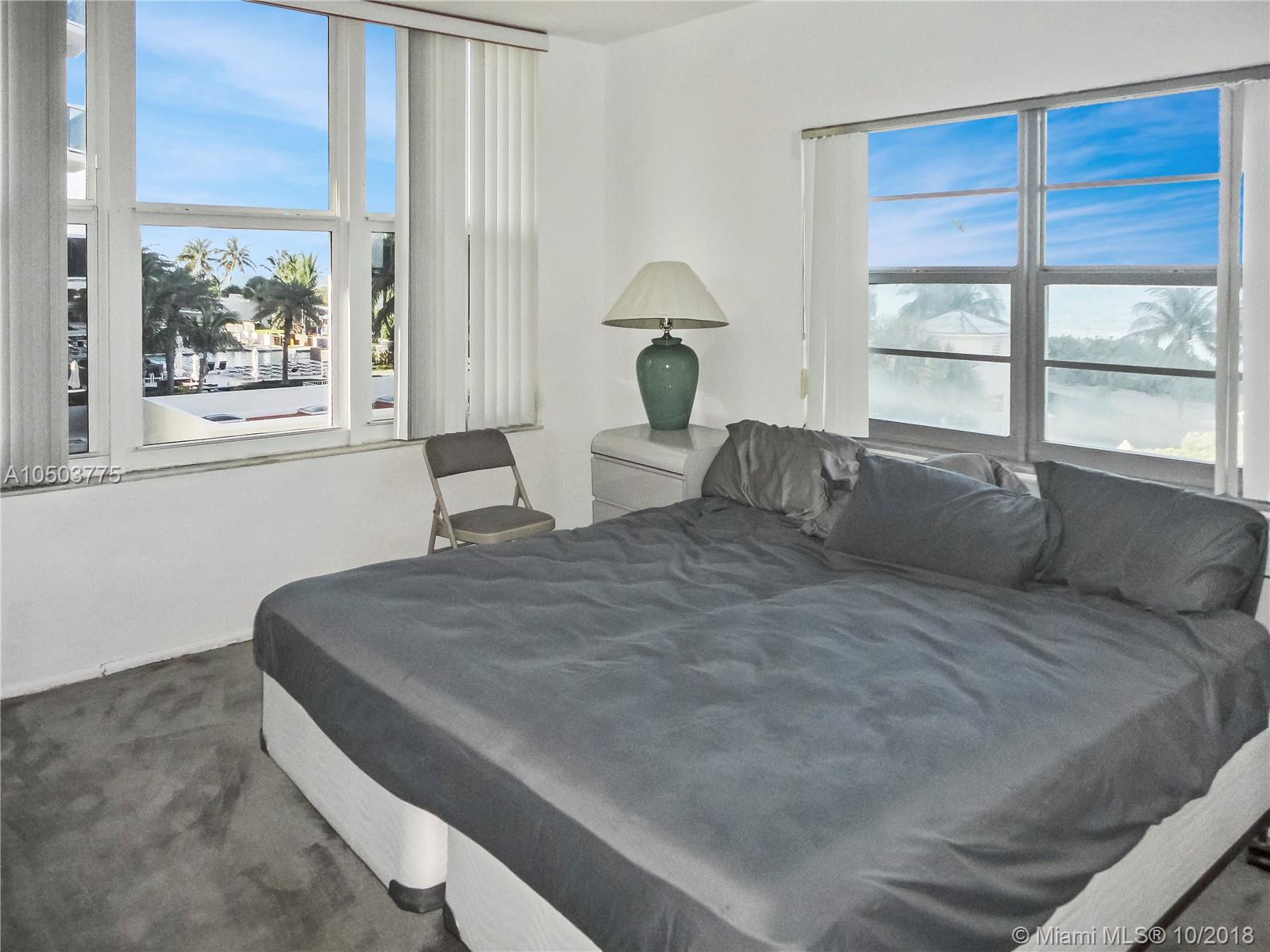 4747 Collins Ave #309, Miami Beach FL, 33140
