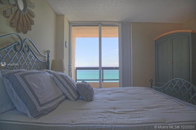 2555 Collins Ave #1707, Miami Beach FL, 33140
