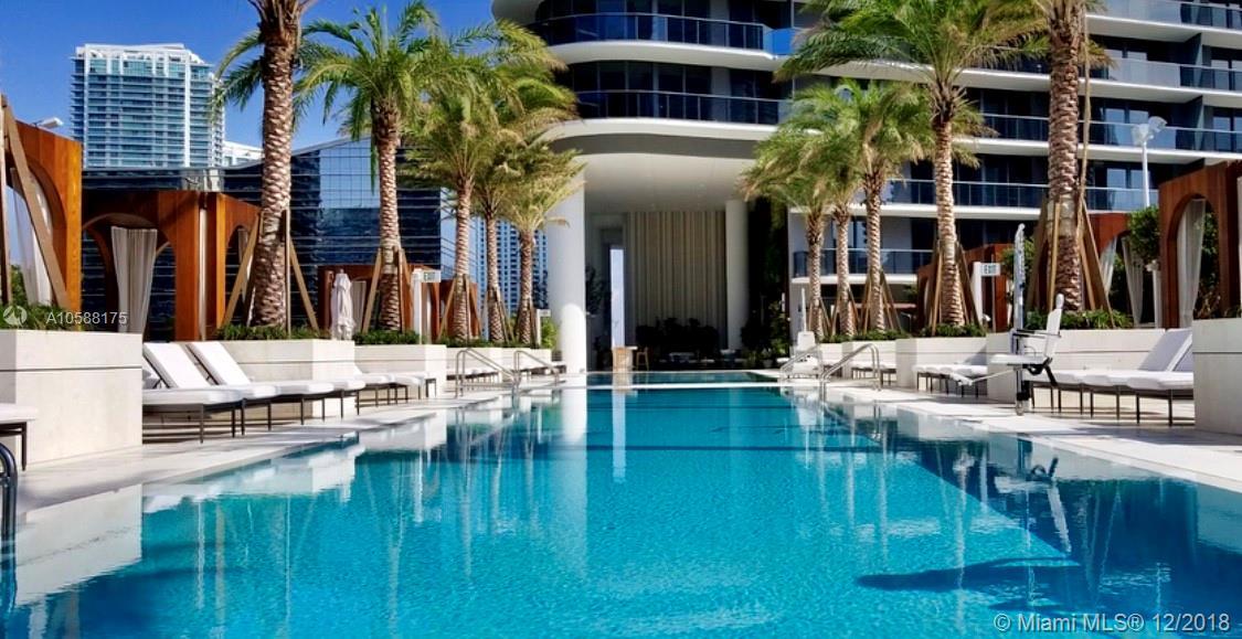 801 Miami ave-PH5704 miami-fl-33131-a10588175-Pic14