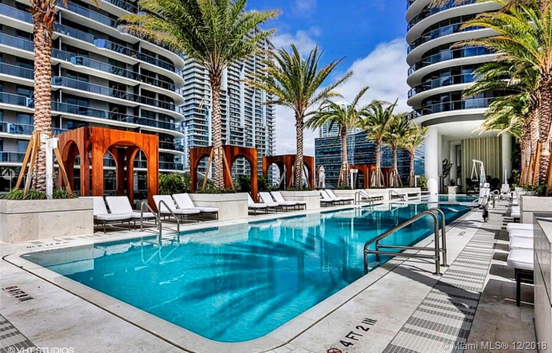 801 Miami ave-PH5704 miami-fl-33131-a10588175-Pic15
