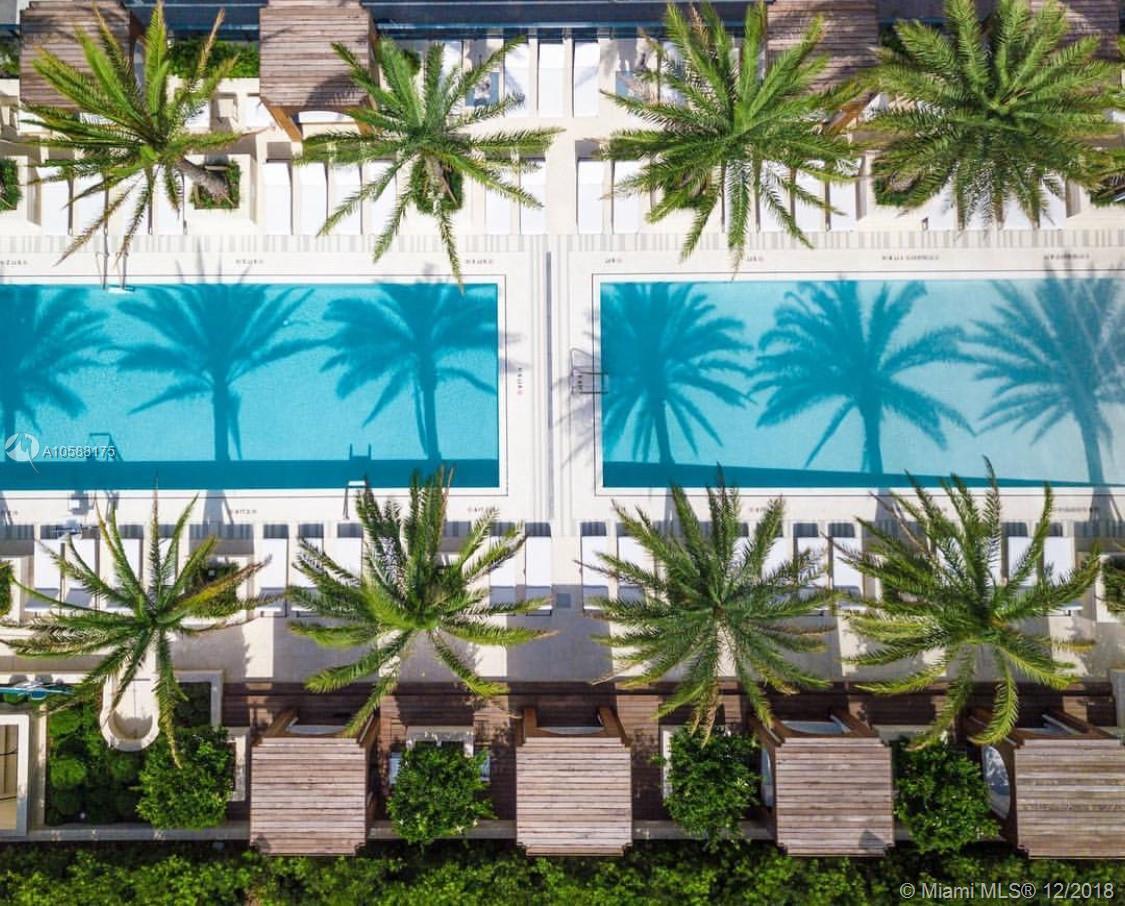 801 Miami ave-PH5704 miami-fl-33131-a10588175-Pic16