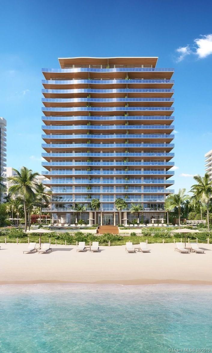 5775 Collins Ave #PH03, Miami, FL 33140