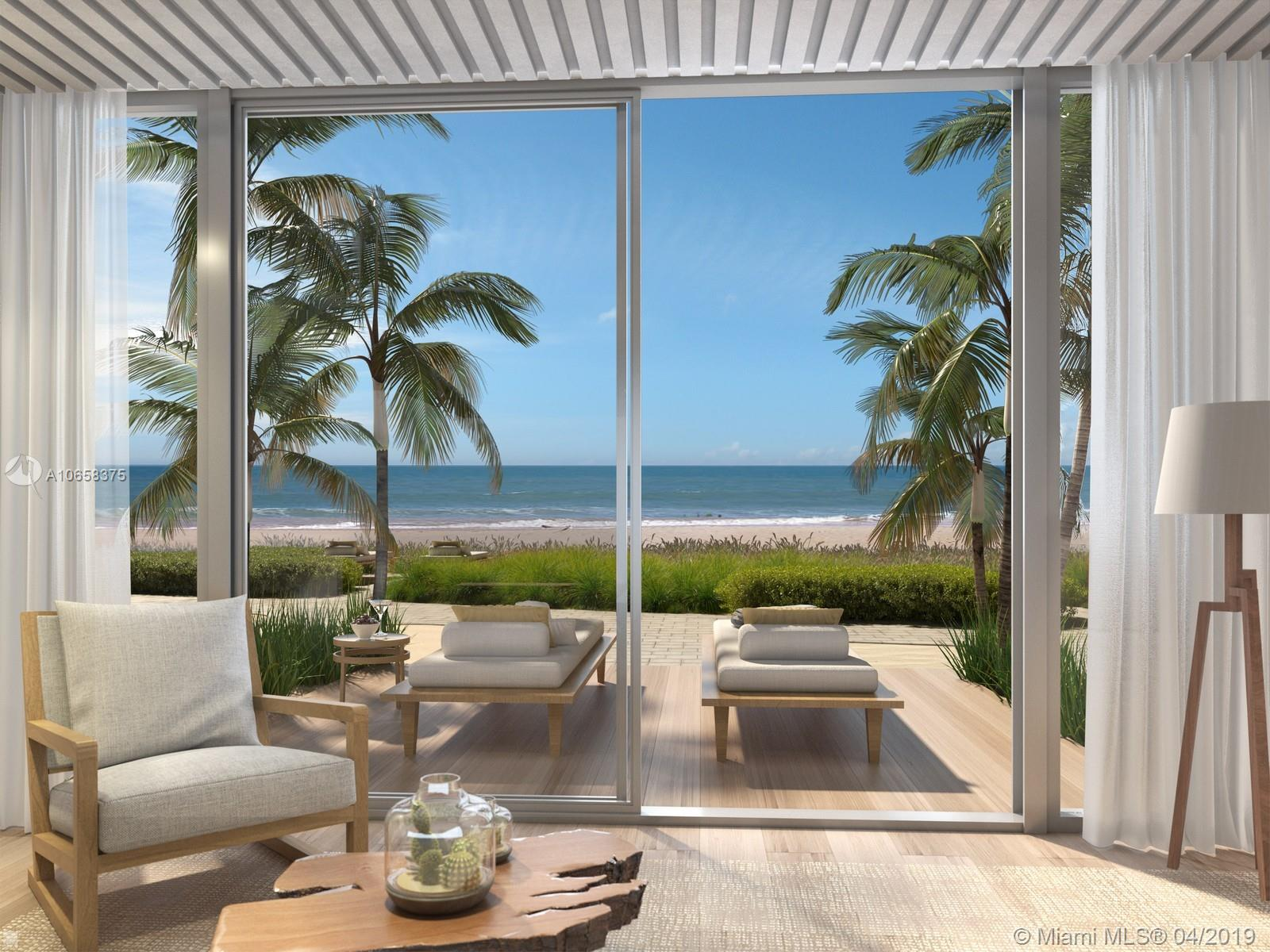 18501 Collins ave-PH01 sunny-isles-beach-fl-33160-a10658375-Pic12