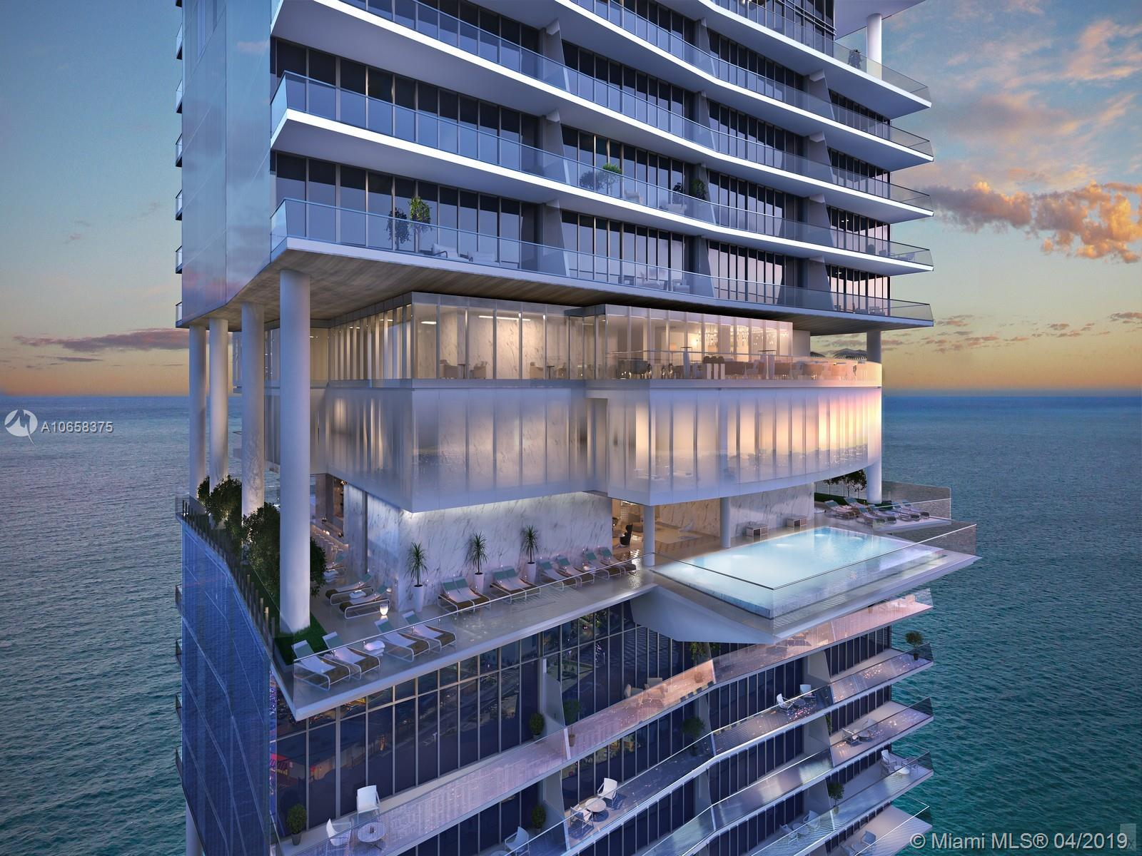 18501 Collins ave-PH01 sunny-isles-beach-fl-33160-a10658375-Pic02