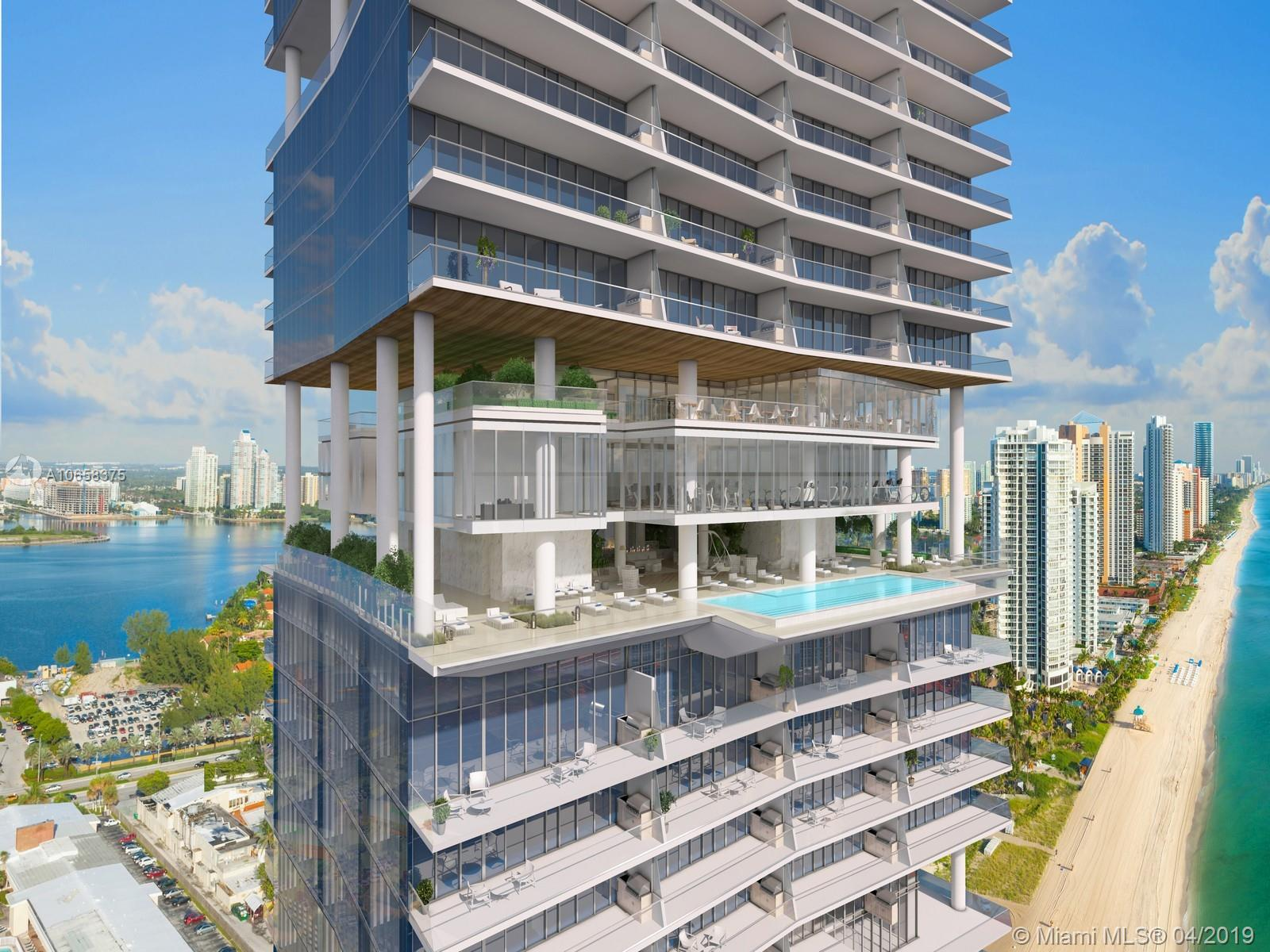 18501 Collins ave-PH01 sunny-isles-beach-fl-33160-a10658375-Pic05