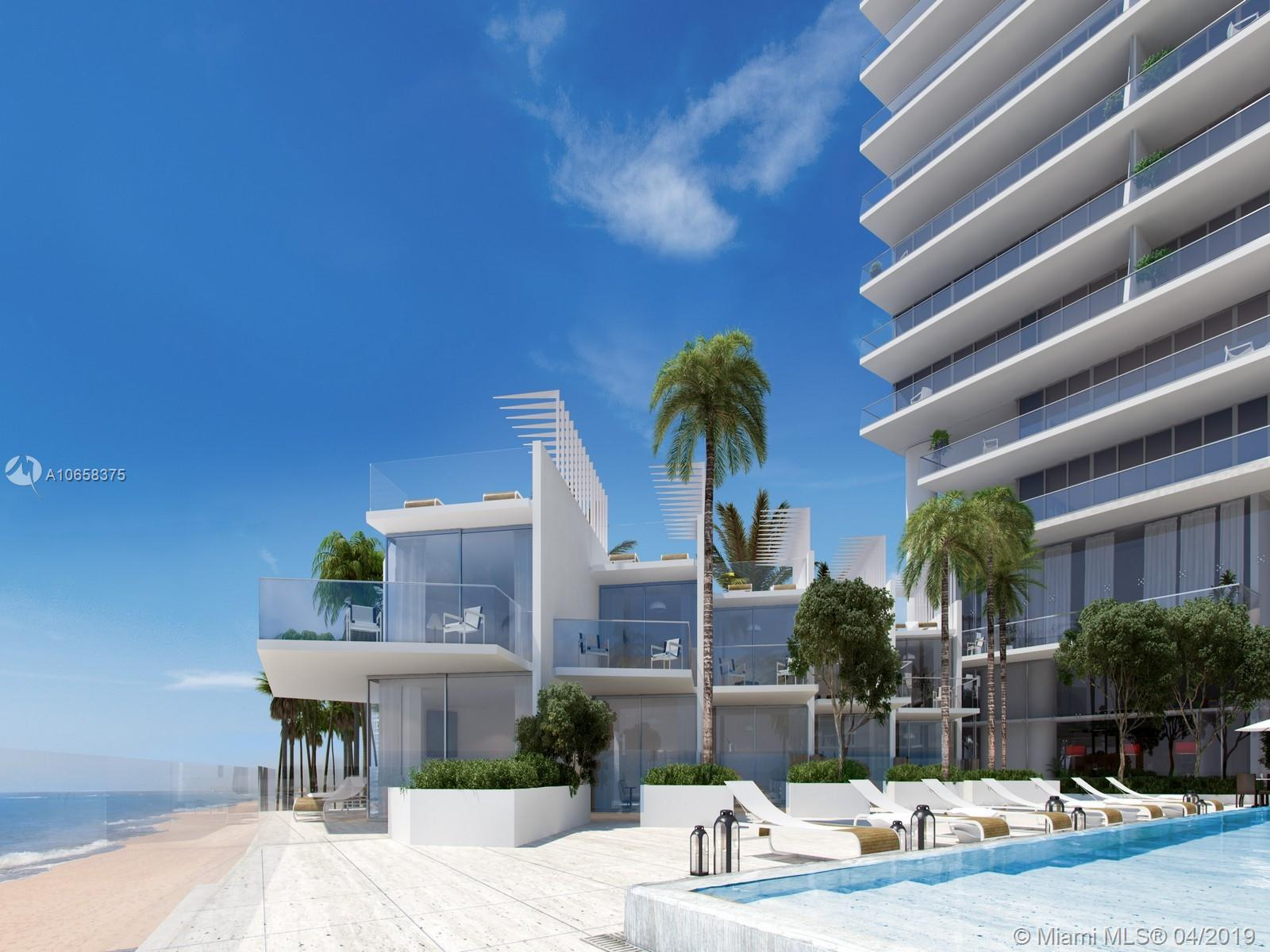 18501 Collins ave-PH01 sunny-isles-beach-fl-33160-a10658375-Pic06