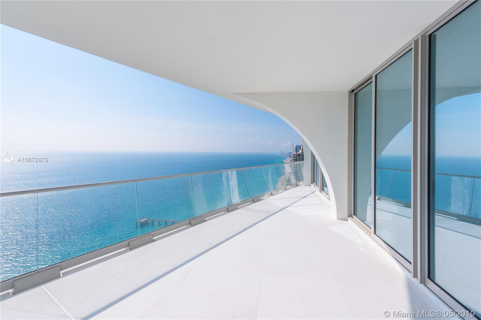 16901 Collins ave-3905 sunny-isles-beach-fl-33160-a10672875-Pic01