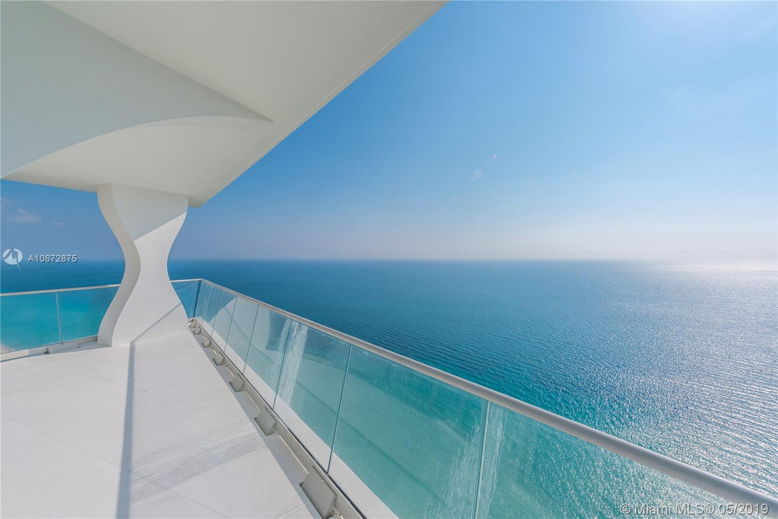 16901 Collins ave-3905 sunny-isles-beach-fl-33160-a10672875-Pic10