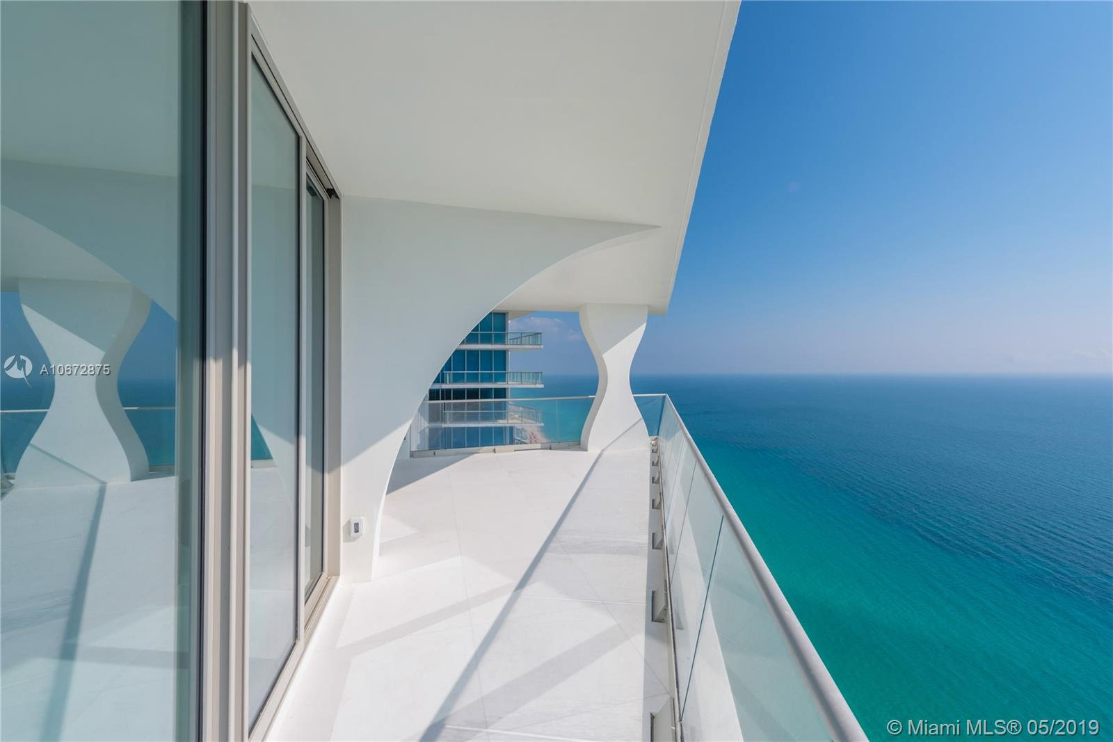 16901 Collins ave-3905 sunny-isles-beach-fl-33160-a10672875-Pic11