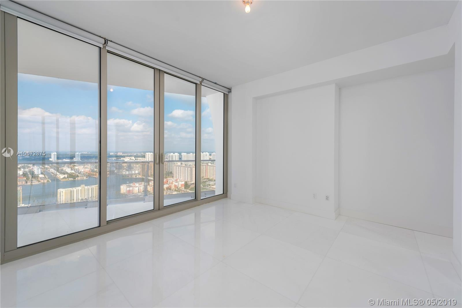 16901 Collins ave-3905 sunny-isles-beach-fl-33160-a10672875-Pic12