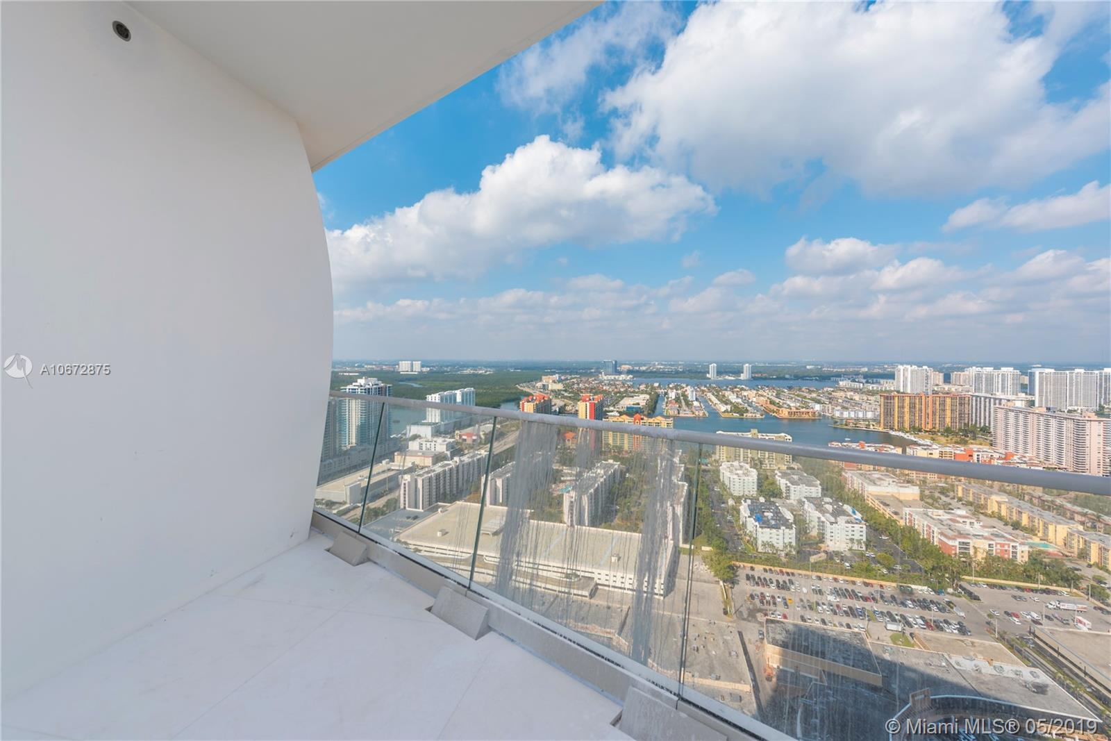 16901 Collins ave-3905 sunny-isles-beach-fl-33160-a10672875-Pic14