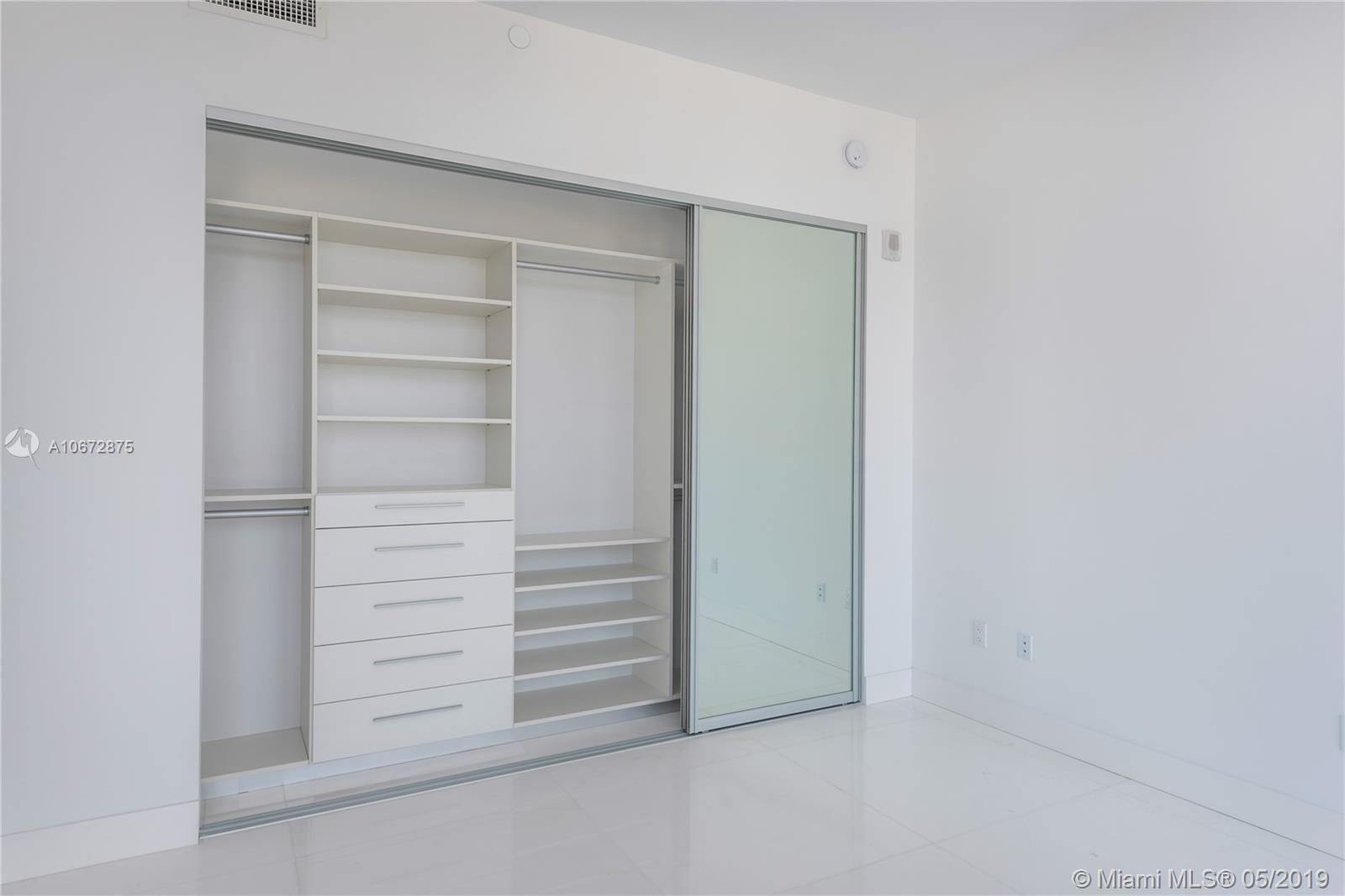 16901 Collins ave-3905 sunny-isles-beach-fl-33160-a10672875-Pic15