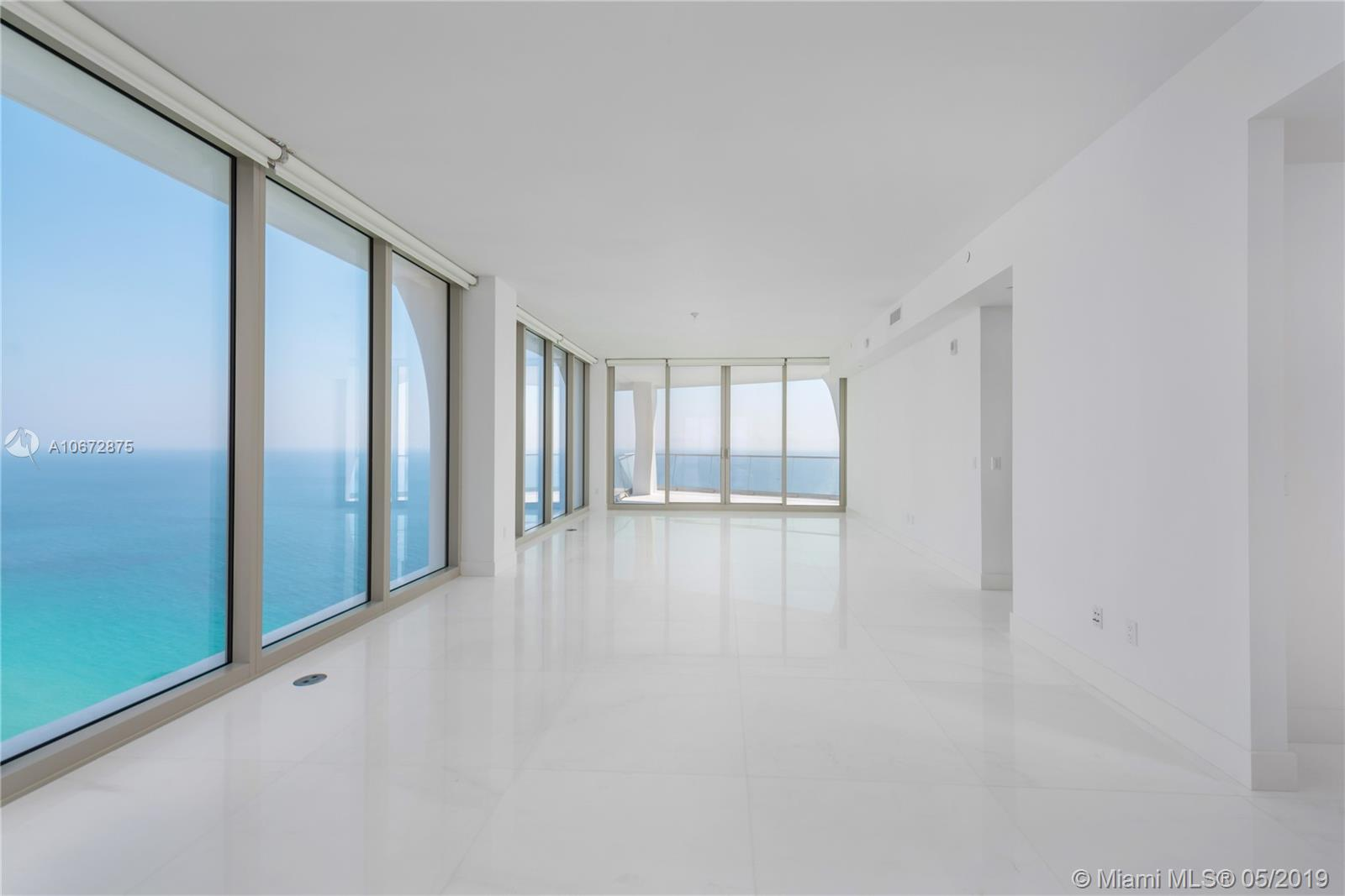 16901 Collins ave-3905 sunny-isles-beach-fl-33160-a10672875-Pic16