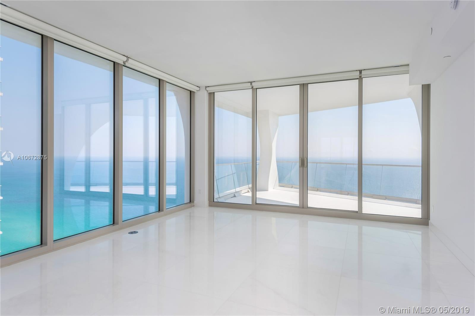 16901 Collins ave-3905 sunny-isles-beach-fl-33160-a10672875-Pic17